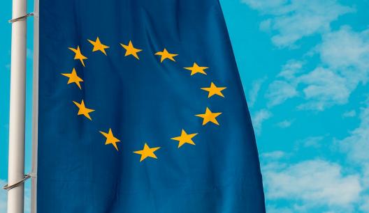 Mit adott nekünk az EU?